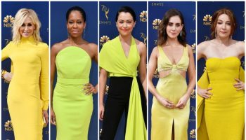 2018-emmy-awards-trends