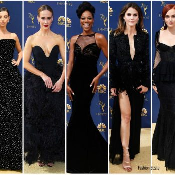 2018-emmy-wards-redcaret-trends