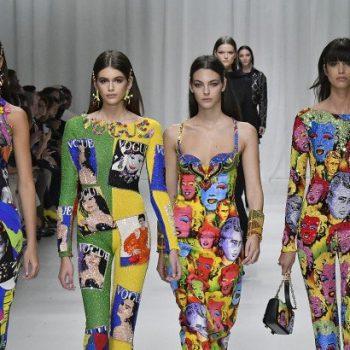 michael-kors-bought-versace-for-2-2-billion