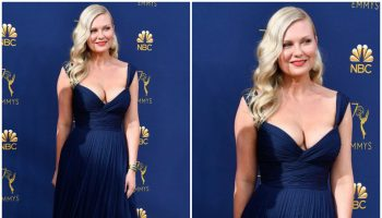 KIRSTEN-DUNST-IN-SCHIAPARELLI-HAUTE-COUTURE-2018-EMMY-AWARDS