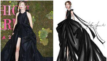 alba-rocrwacher-in-valentino-haute-couture-green-carpet-fashion-awards-italia-2018