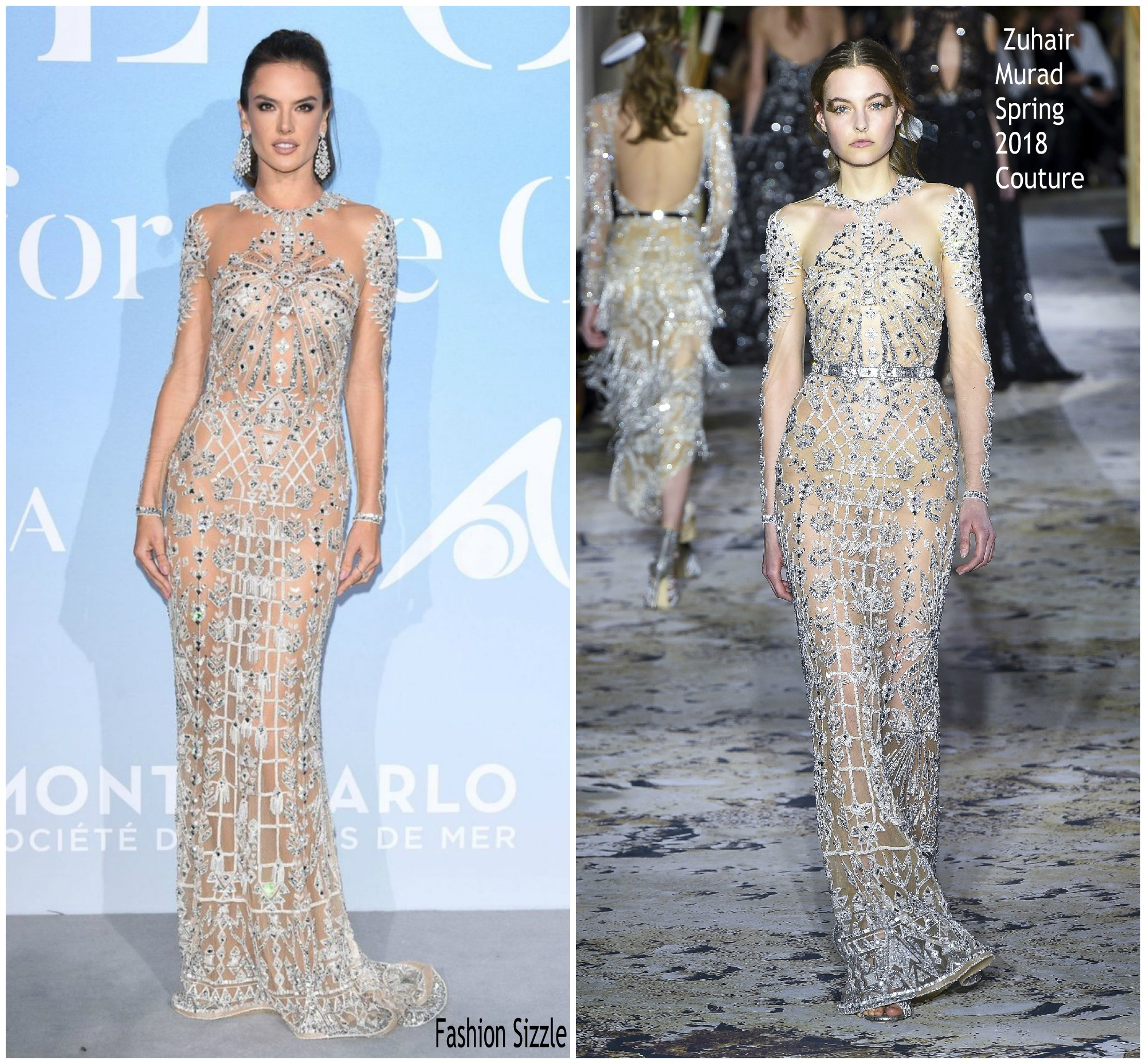 alessandra-ambrosio-in-zuhair-murad-couture-2018-monte-carlo-global-ocean-gala