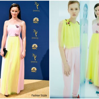 alexis-bledel-in-delpozo-2018-emmy-awards