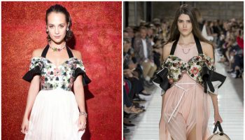 alicia-vikander-in-louis-vuitton-bvlgari-tribute-to-femininity