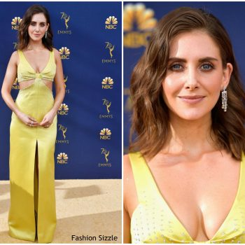 alison-brie-in-miu-miu-2018-emmy-awards
