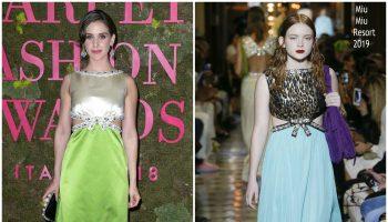 alison-brie-in-miu-miu-green-carpet-fashion-awards-italia-2018