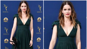 amanda-peet-in-michael-kors-2018-emmy-awards