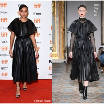 amandla-stenberg-in-huishan-zhang-where-hands-touch-toronto-international-film-festival-premiere