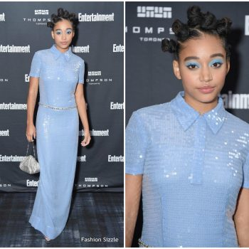 amandla-stenberg-in-prada-entertainment-weeklys-must-list-party-2018-toronto-international-film-festival