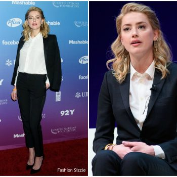 amber-heard-in-saint-laurent-2018-social-good-summit