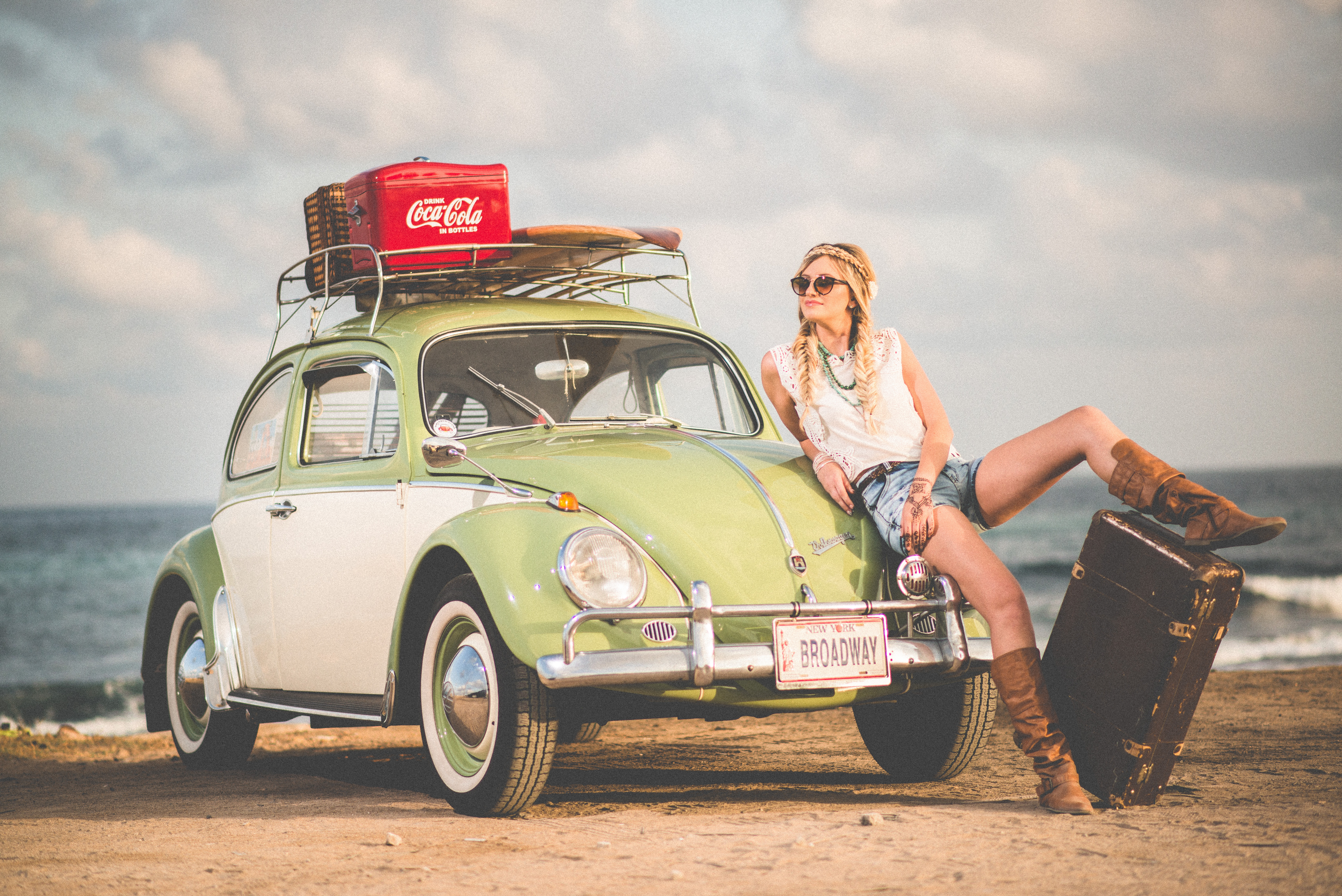 fashion-packing-tips-when-you-travel