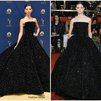angela-sarafyan-in-christian-siriano-2018-emmy-awards