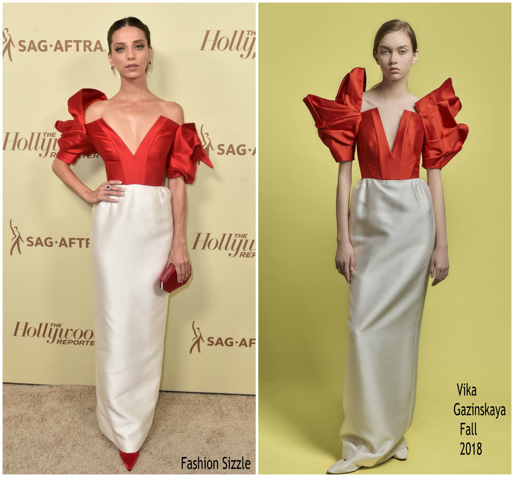 angela–sarafyan-in-vika-gazinskaya-the-hollywood-reporter-sag-aftras-pre-emmys-2018-celebration
