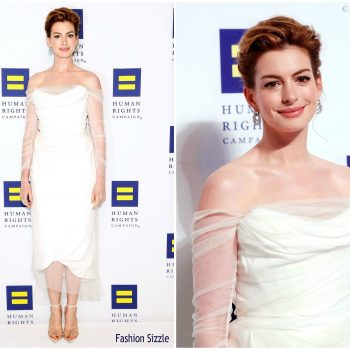 anne-hathway-in-vivienne-westwood-22nd-annual-human-rights-campaign-national-dinner