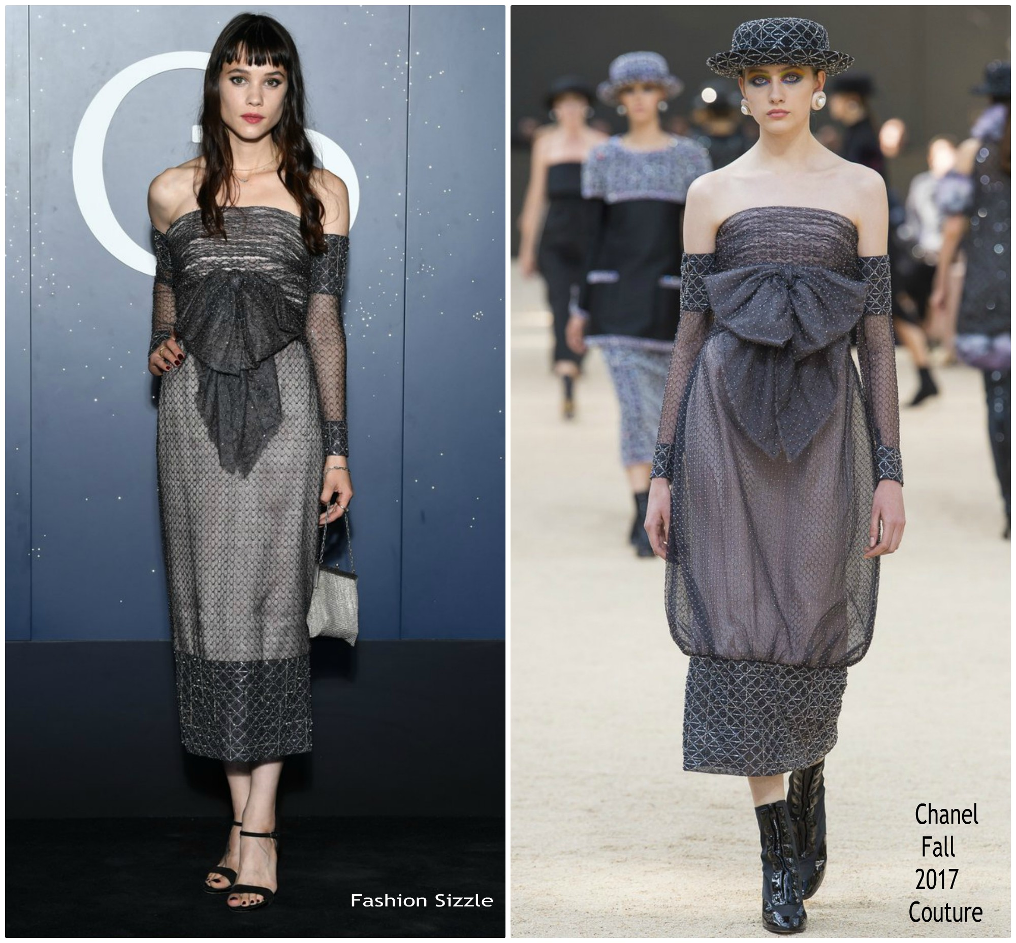 astrid-berges-frisbey-in-chanel-couture-opening-season-paris-opera-ballet