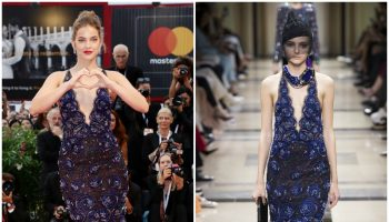barnara-palvin-in-armani-prive-a-star-is-born-venice-film-festival-premiere