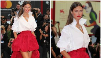 bianca-balti-in-ovs-the-series-brithers-venice-film-festival-premiere