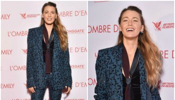 blake-lively-a-simple-favor-paris-premiere