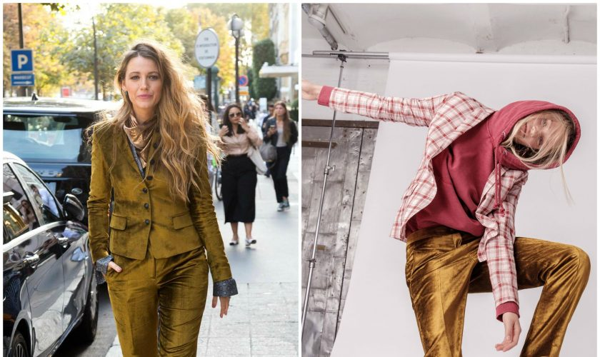 blake-lively-in-rag-bone-out-in-paris