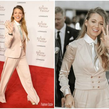 blake-lively-in-ralph-lauren-collection-a-simple-favor-london-premiere