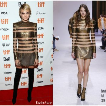cara-delevingne-in-balmain-her-smell-toronto-international-film-festival-premiere