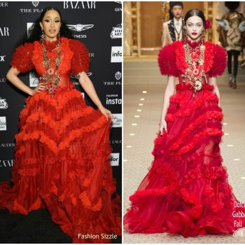 cardi-b-in-dolce-gabbana-2018-harpers-bazaar-icons-nyfw-event