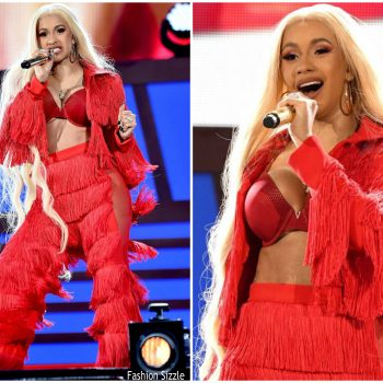cardi-b-in-segio-hudson-2018-global- citizen-festival-in-new-york