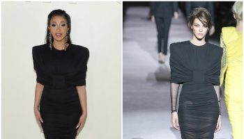 cardi-b-in-tom-ford-tom-ford-spring-summer-2019-nyfw-fashion-show