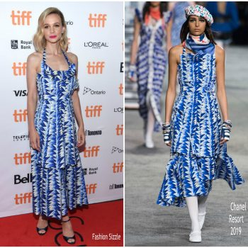carey-mulligan-in-chanel-wild-life-2018-toronto-international-film-festival