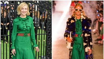 cate-blanchett-in-gucci-the-house-with-the-clock-in-its-walls-world-premiere