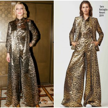 cate-blanchett-in-sara-battaglia-the-pomellato-balera-party-event