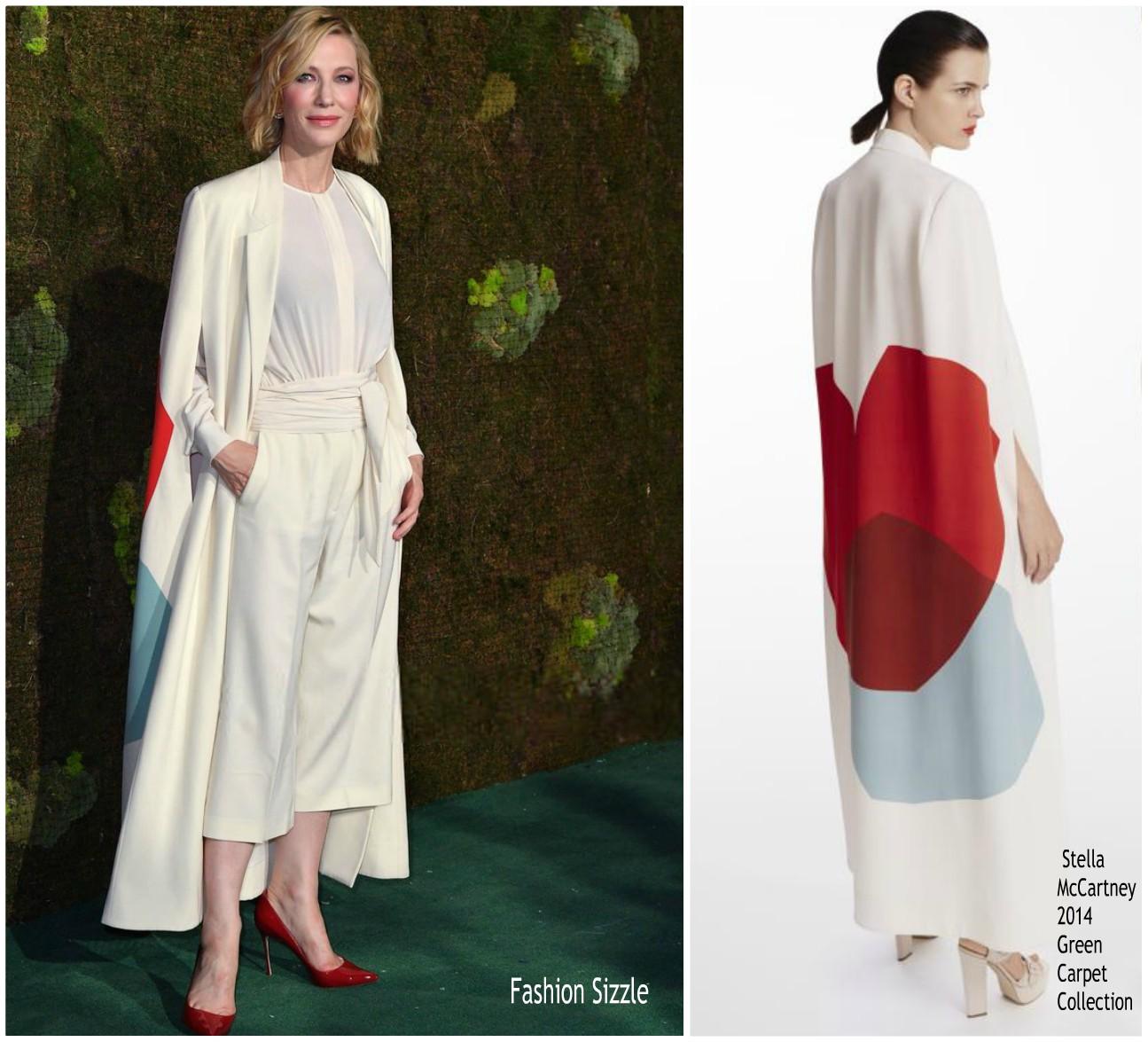 cate-blanchett-in-stella-mccartney-green-carpet-collection-green-carpet-fashion-awards-italia-2018