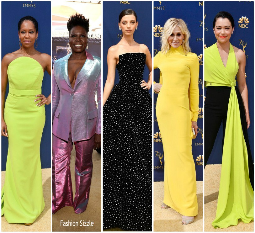 celebrities-in-christian-siriano-2018-emmy-awards