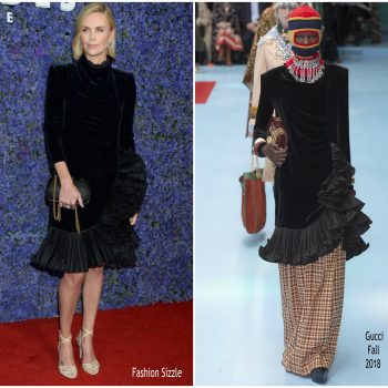 charlize-theron-in-gucci-carusos-palisades-village-opening-gala