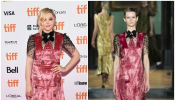 chloe-grace-moretz-in-erdem-greta-toronto international-film-festival