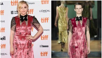 chloe-grace-moretz-in-erdem-greta-toronto-international-film-festival-premiere
