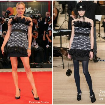 chloe-sevigny-in-chanel-at-eternitys-gate-venice-film-festival-premiere