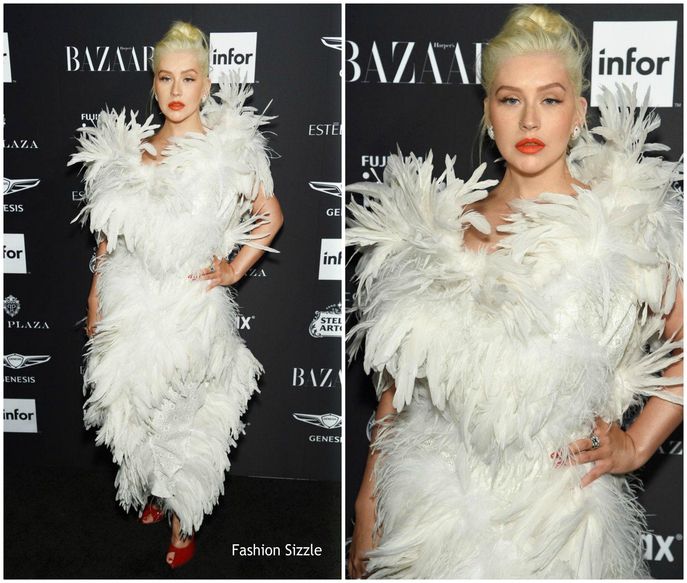 christina-aguilera-in-vivienne-westwood-2018-harpers-bazaar-icons-nyfw-event