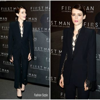 claire-foy-in-alexander-mcqueen-first-man-paris-premiere