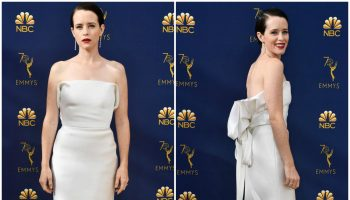 claire-foy-in-clavin-klein-by-appointment-2018-emmy-awards