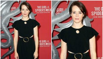 claire-foy-in-derek-lam-the-girl-in-the-spiders-web-la-photocall