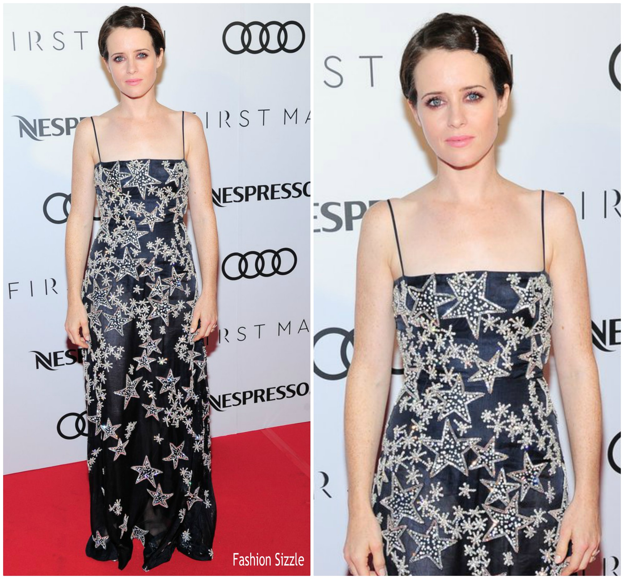 claire-foy-in-miu-miu-firstman-toronto-international-film–festival-premiere