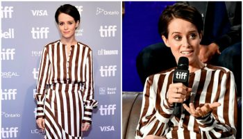 claire-foy-in-oscar-de-la-renta-first-man-toronto-international-film-festival-press-conference