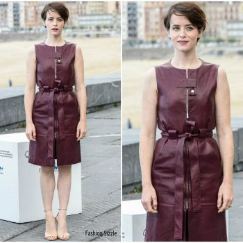 claire-foy-in-rosetta-getty-first-man-san-sebastian-film-festival-photocall
