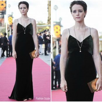 claire-foy-in-stella-mccartney-firstman-san-sebastian-international-film-festival-premiere