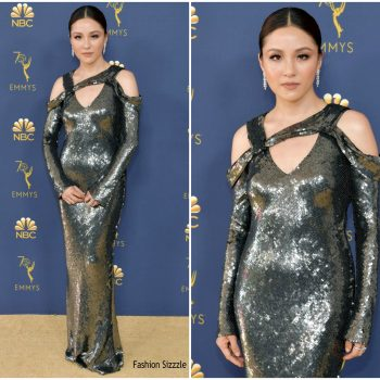 constance-wu-in-jason-wu-2018-emmy-awards
