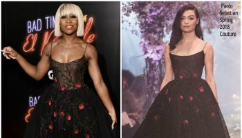 cynthia-erivo-in-paolo-sebastian-bad-times-at-the-el-royale-new-york-screening