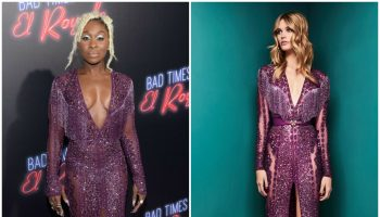 cynthia-erivo-in-zuhair-murad-bad-times-at-the-el-royale-la-premiere