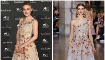 dakota-fanning-in-georges-hobeika-haute-couture-jaeger-lecoultr-gala-dinner