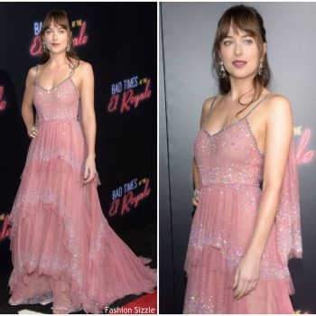 dakota-johnson-in-gucci-bad-times-ar-the-el-rotal-la-premiere